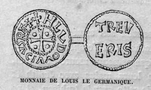 M-Louis-german