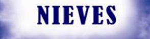 Nieves_A