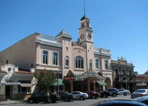 Sonoma-Sebastiani_Theatre