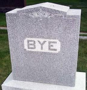 Tombstone_e9