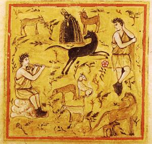 VergiliusRomanusFolio44v