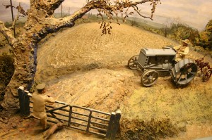 agriculture-science-museum-london