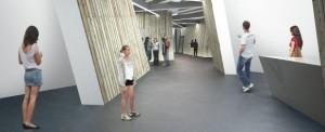 akademie_des_juedischen_museums_berlin_-_entwurf_daniel_libeskind_580x237_c_architekt_daniel_libeskind_ag__zuerich__rendering_bromsky