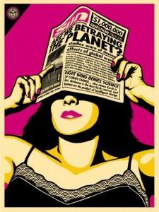 al-Warning-poster-Warhol-500x66