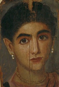 antichi-romani1