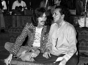 Harrison & Shankar
