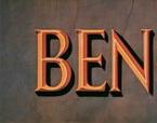 ben-hur-1959-movie-title-small