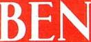 ben-hur-movie-poster-1925-1010549776