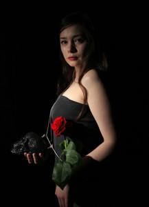 black-widow-by-gisele-ganne3-the-andaman-widow