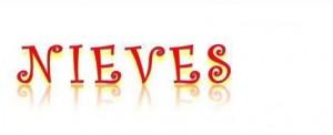 blancanieves1-300x122