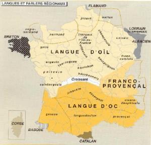 france-cart-oil-oc