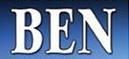 gentle-ben-movie