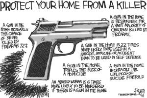 gun-control-cartoons-home-guns