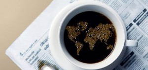 mundo en café