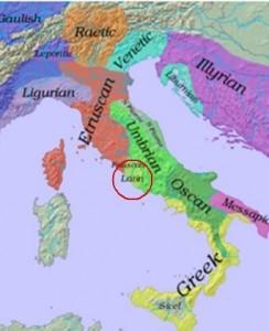 pre-roman-italy1
