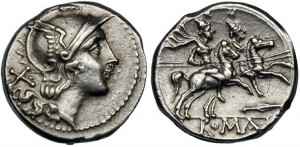 roman-republic(1)