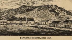 sonoma_barracks