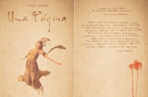 uma_pagina_livro_img