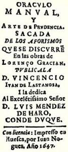 170px-Oráculo_manual_y_arte_de_prudencia_(detalle)
