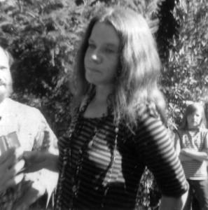 1967-janis-mag-mt