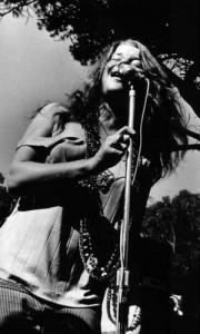 1967-janis-rellax
