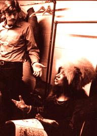 1968-Cooke-Joplin