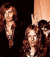 1968-sam-james-john
