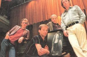 1986-BBHC-Rolling-Stone-1986-300x198