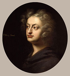225px-Henry_Purcell_by_John_Closterman