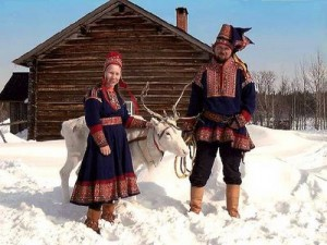 4-Facts-About-Saami-Lapps-2