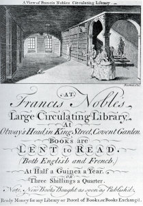 418px-Nobles-library