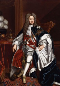 423px-King_George_I_by_Sir_Godfrey_Kneller,_Bt_(3)