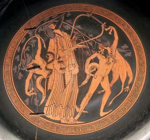 639px-Dionysos_satyrs_Cdm_Paris_575_n22