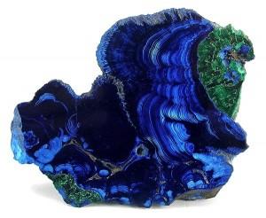 Azurite-Malachite-188417