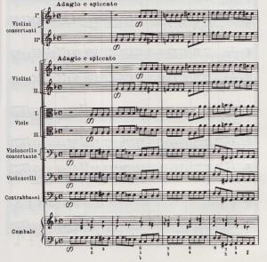 ConcertoGrossoCover