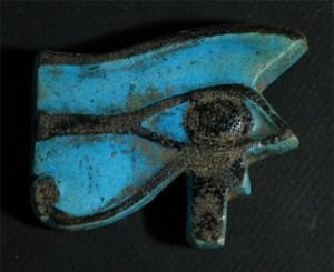 Egyptian-Faience-Eye-of-Horus-Amulet-300x245
