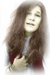 Janis airbrush
