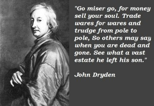 John-Dryden-Quotes-3