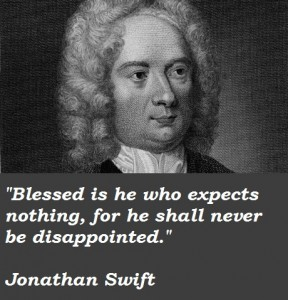 Jonathan-Swift-Quotes-3