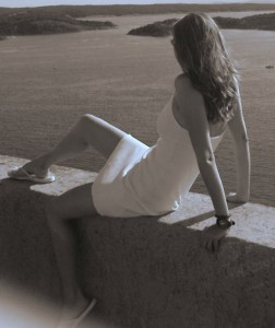 Melina Riverblu