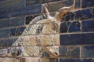 Pergamon-Ishtar-gate_20090802_Bpic-651