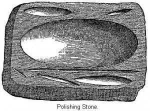 Polishing_stone
