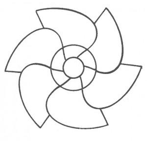 Sakia_drawing02