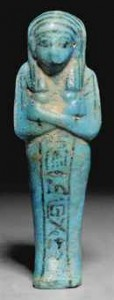 an_egyptian_blue_glazed_composition_shabti_for_the_overseer_of_the_tre_d5425303h