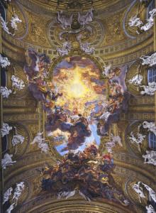baroque-ceiling