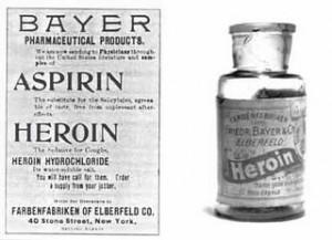 bayer-heroin1