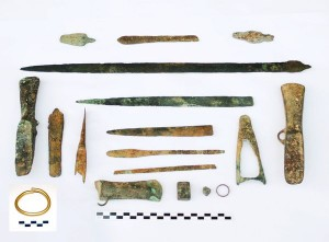 bronze-age-collection_13012_600x450