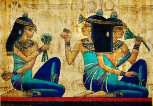 c_users_rk_pictures_shutterstock_ancient-egypt2