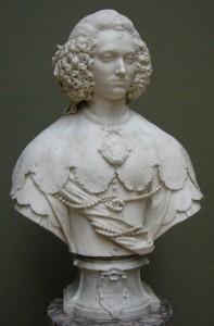 finelli,_busto_di_maria_cerri_capranica,_1637-43