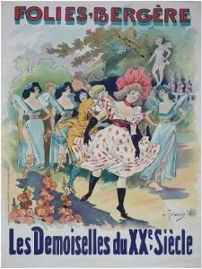 folies-bergere-les-demoiselles-du-xxe-siecle